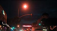 Hillcrest