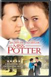 misspotter_dvd.jpg